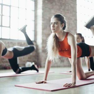 Корпоративные тренировки в офисе: развлечение или укрепление командного духа?