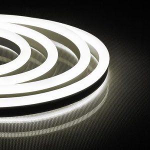 Светодиодная технология (LED) – новое развитие в сфере освещения