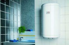 Виды и использование водонагревателей для дачи