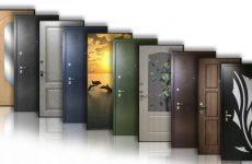 Белорусские межкомнатные двери высокого качества