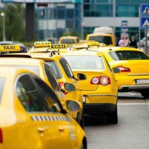 Mobiway – сервис поиска такси и эвакуаторов в Российской Федерации