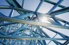 Особенности и разновидности металлоконструкций