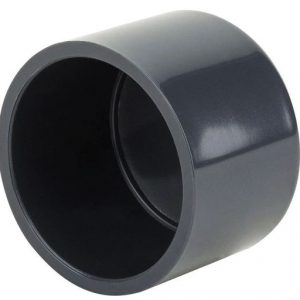 Монтаж заглушек для труб в напорном и безнапорном трубопроводах