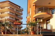 Покупка недвижимости в Болгарии