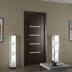 Как правильно выбрать межкомнатные двери и не ошибиться?