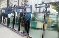 Изготовление стеклопакетов на заказ в Москве