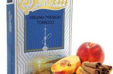 Качественный табак serbetli купить просто